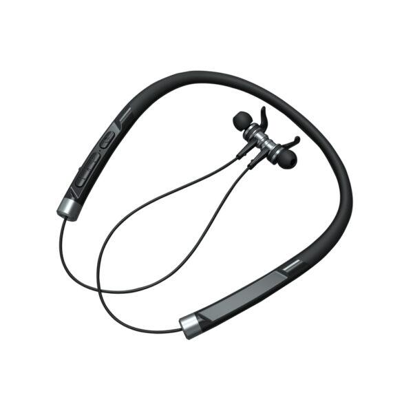 wholesale-neckband-wireless-earphones-magnetic-sport-earphones