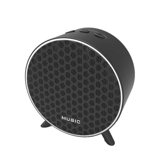 Wireless Bluetooth Speaker with high sound quality
