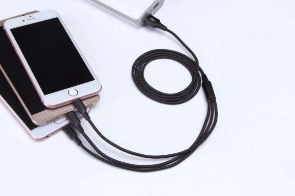 Packaging-1-M-Standard-Type-C-100Cm
