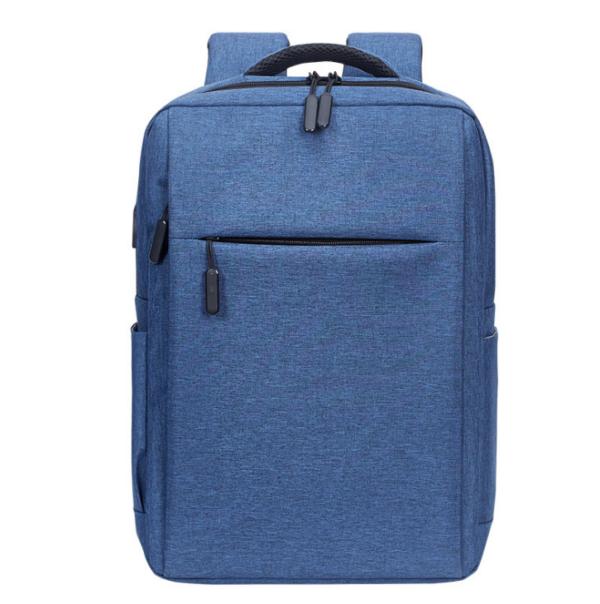 """15.6"""" School Backpack"""