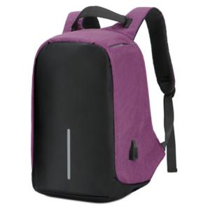 USB Charging Computer Backpack