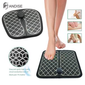 Electric Foot Stimulator Massager