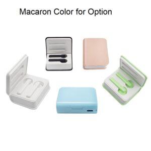 Macaron TWS Earbuds (1)