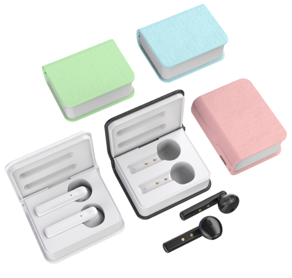 Mini Headset (1)
