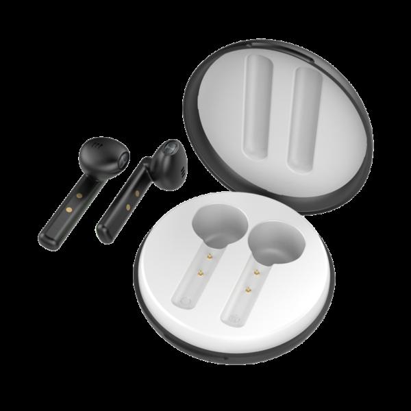 TWS Earphone Earbuds Headphone (1)