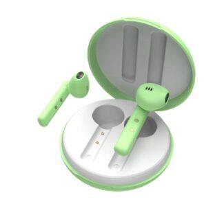 TWS Earphone Earbuds Headphone (2)