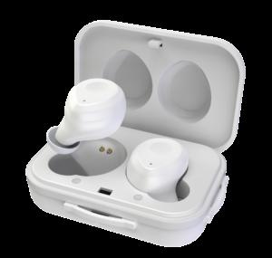 True Wireless Setereo Earphones Earbuds