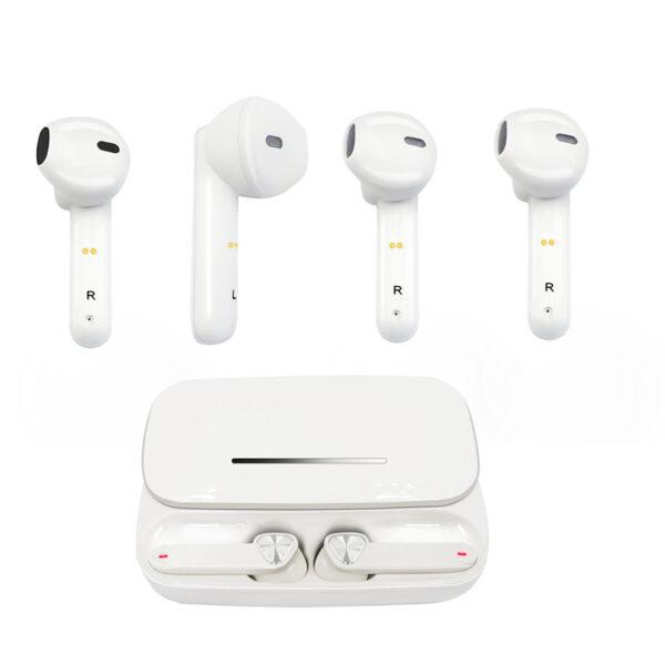 True Wireless Stereo Headphone