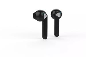 Wireless Earbuds Slide BE36 Earphones (2)