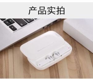 mini tws wireless earphone (1)