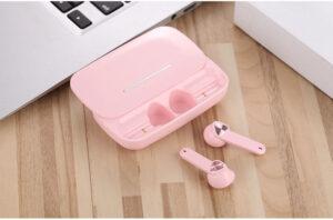 mini wireless earphone (2)