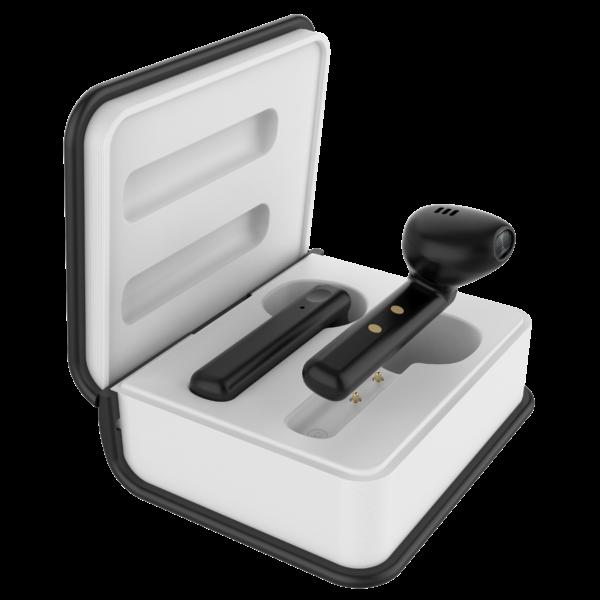 wireless earbuds (1)