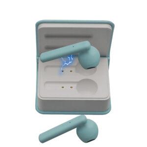 wireless earbuds (3)