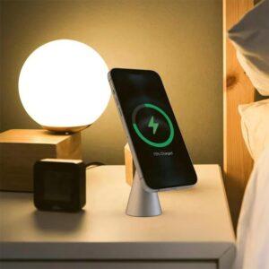 Magnetic Phone Holders Desktop Stand 01