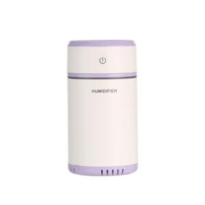 Ultrasonic Cool Air Humidifier Mist (1)