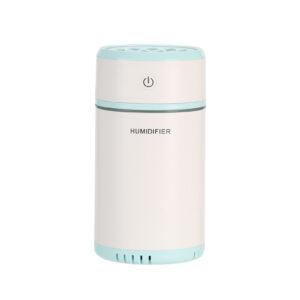 Ultrasonic Cool Air Humidifier Mist (3)
