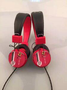 headphone 01