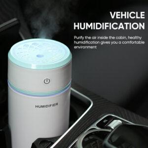 ltrasonic Cool Mist Humidifier (1)