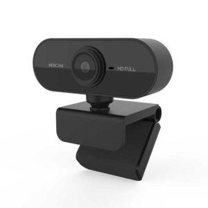 1080P Webcams USB (4)