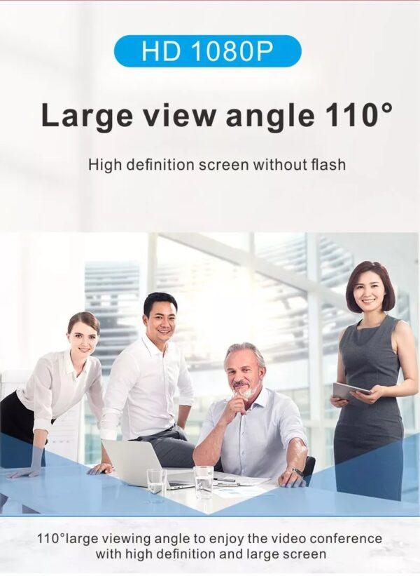HD1080P