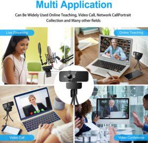 Multi Application