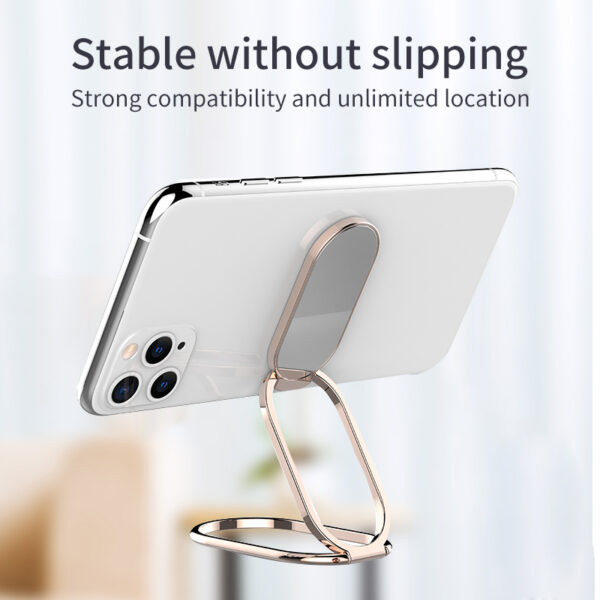 Magnetic phone holder (1)