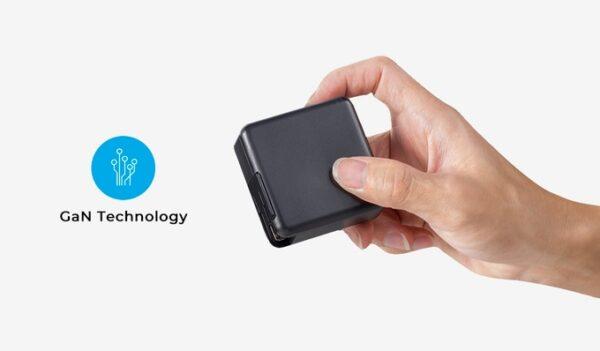 Mini Wall USB Charger (3)