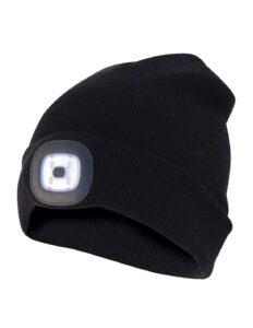 2021 Newest Design LED hats